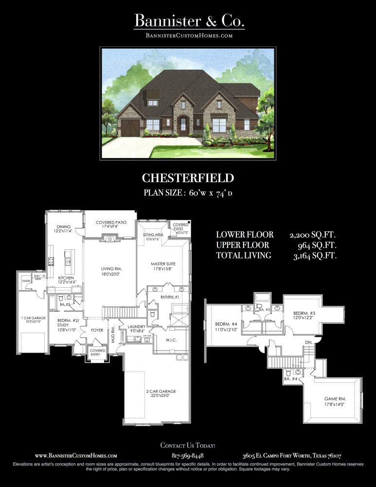 chesterfield-bannister-custom-homes