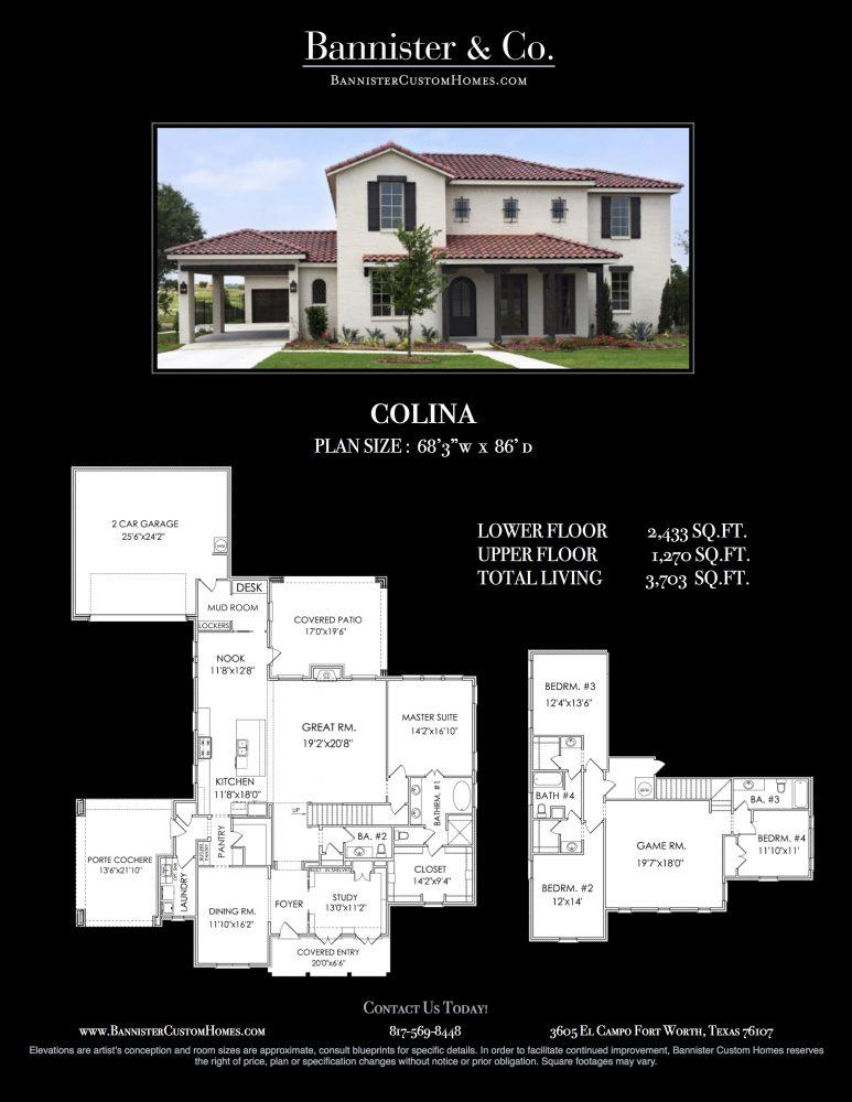 Colina-Bannister-Custom-Homes